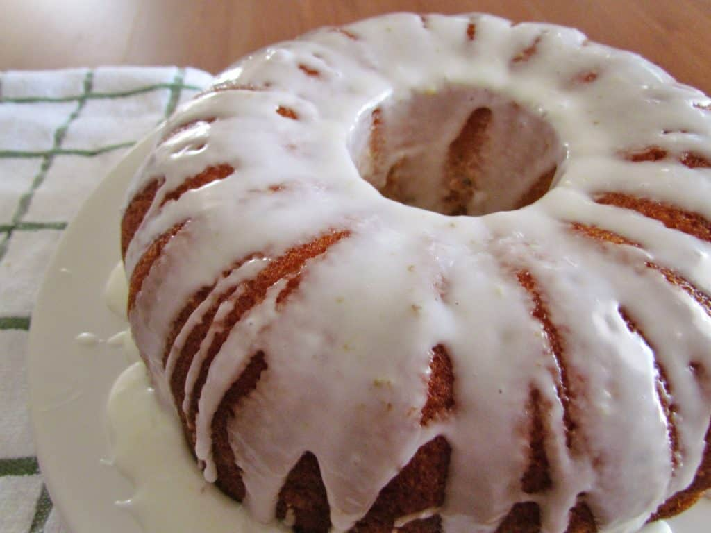 Cake Recipes Cooked In Microwave: The Country Cook