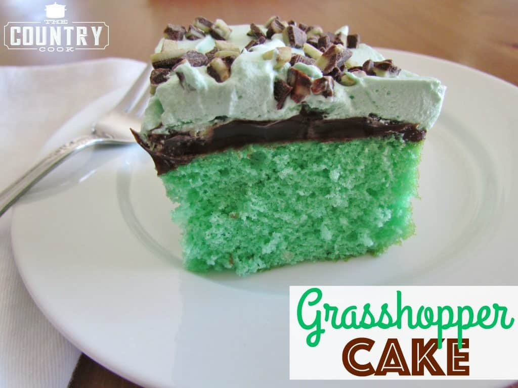 grasshopper-cake-graphics