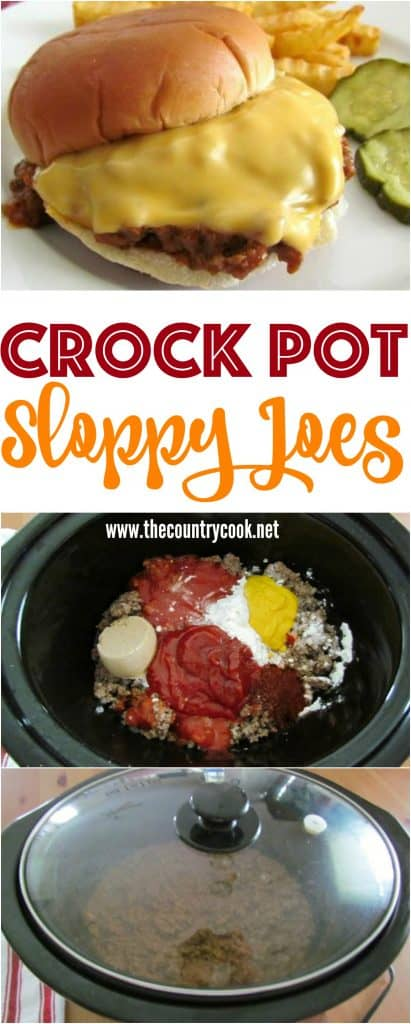 crock-pot-sloppy-joes