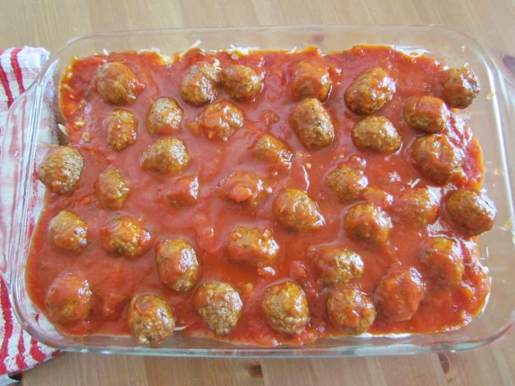 meatball-sub-casserole-9