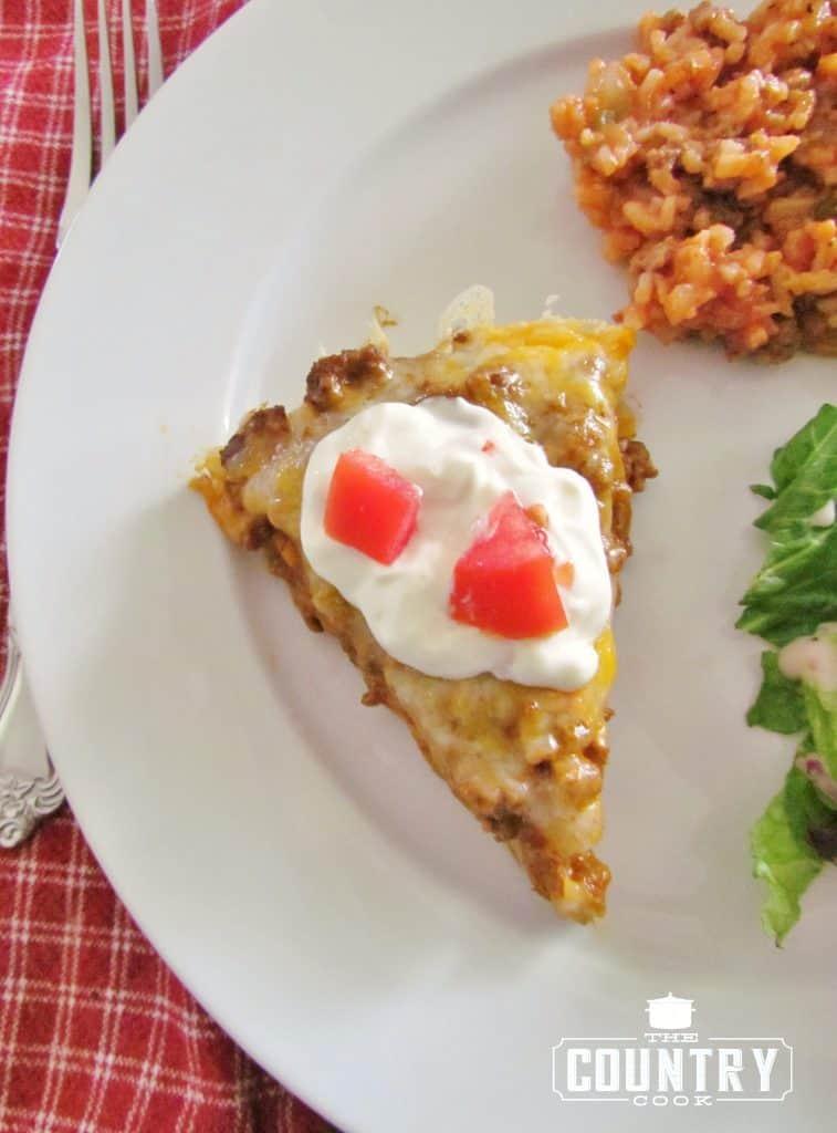 taco-bake-copyright