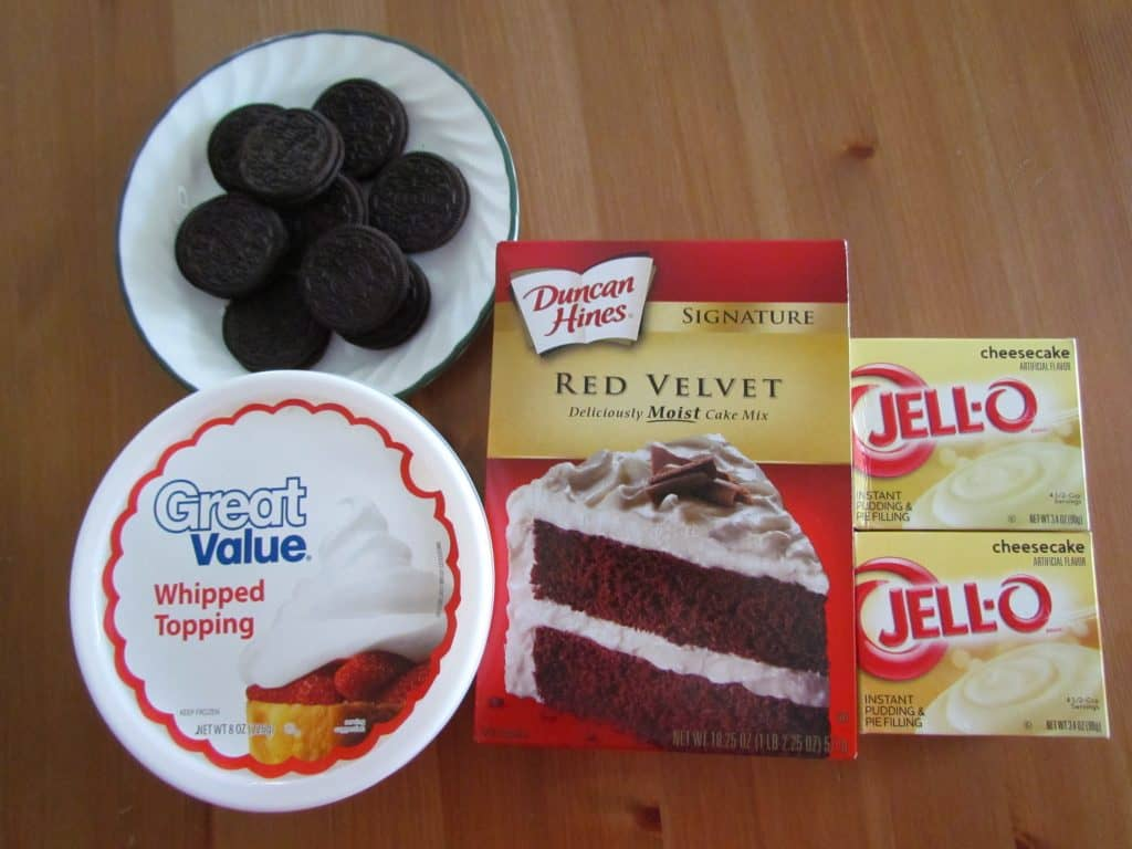 red-velvet-poke-cake-1