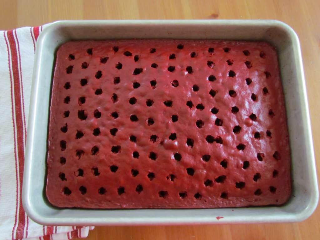 red-velvet-poke-cake-3