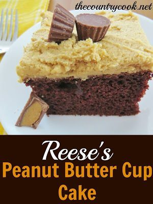 36 Favorite Cake Mix Recipes The Country Cook