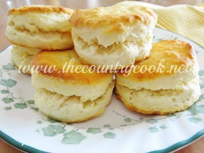Cream-Biscuits-4-Copyright-www.thecountrycook.net_.jpg
