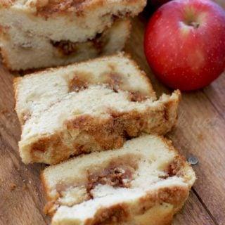apple-pie-bread (copyright, thecountrycook)