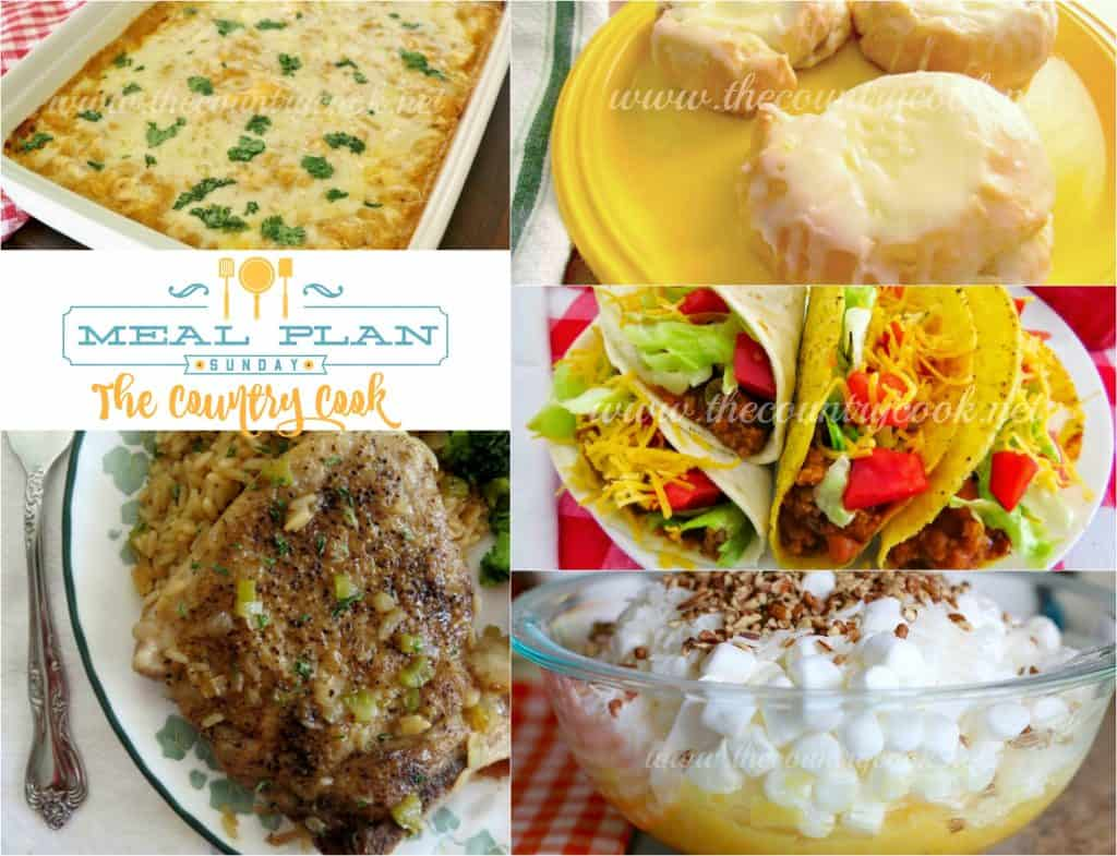 meal-plan-sunday-3-www-thecountrycook-net