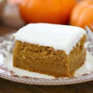 pumpkin-pie-cake-www-thecountrycook-net-copyright