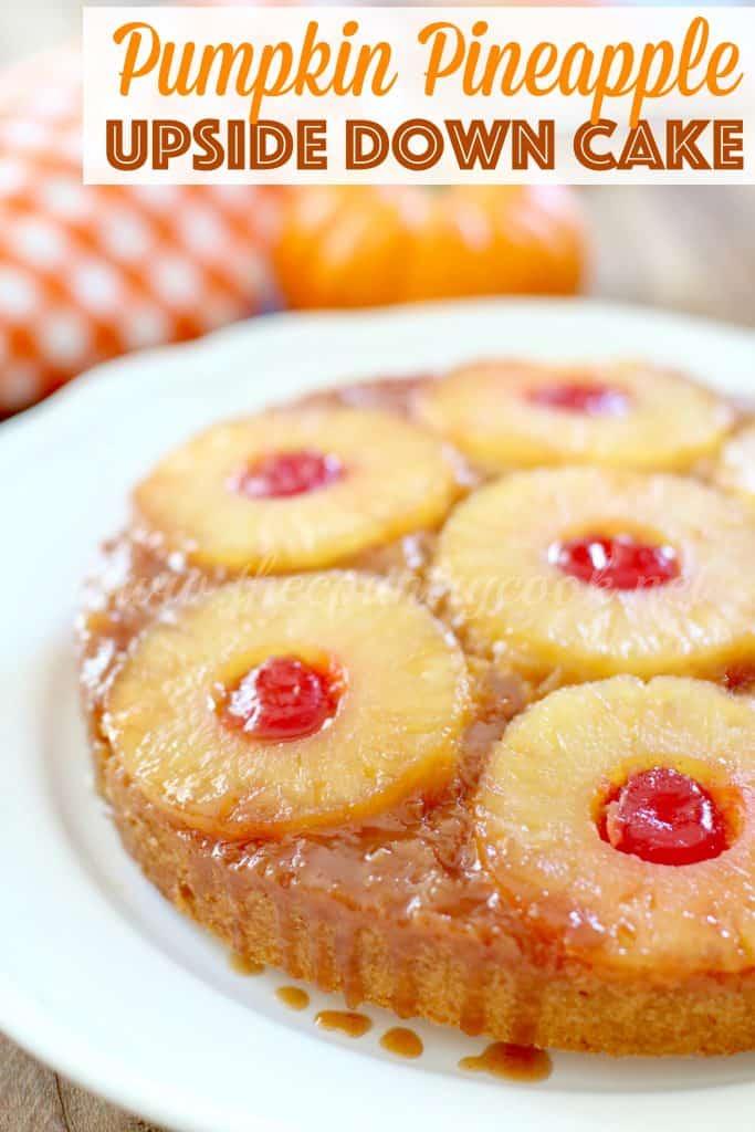 pumpkin-pineapple-upside-down-cake-copyright