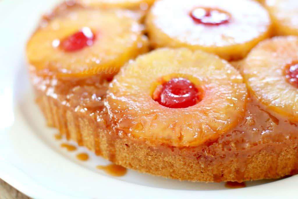 pumpkin-pineapple-upside-down-cake-copyright-thecountrycook-net