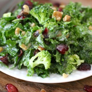 superfood-salad-copyright-www-thecountrycook-net
