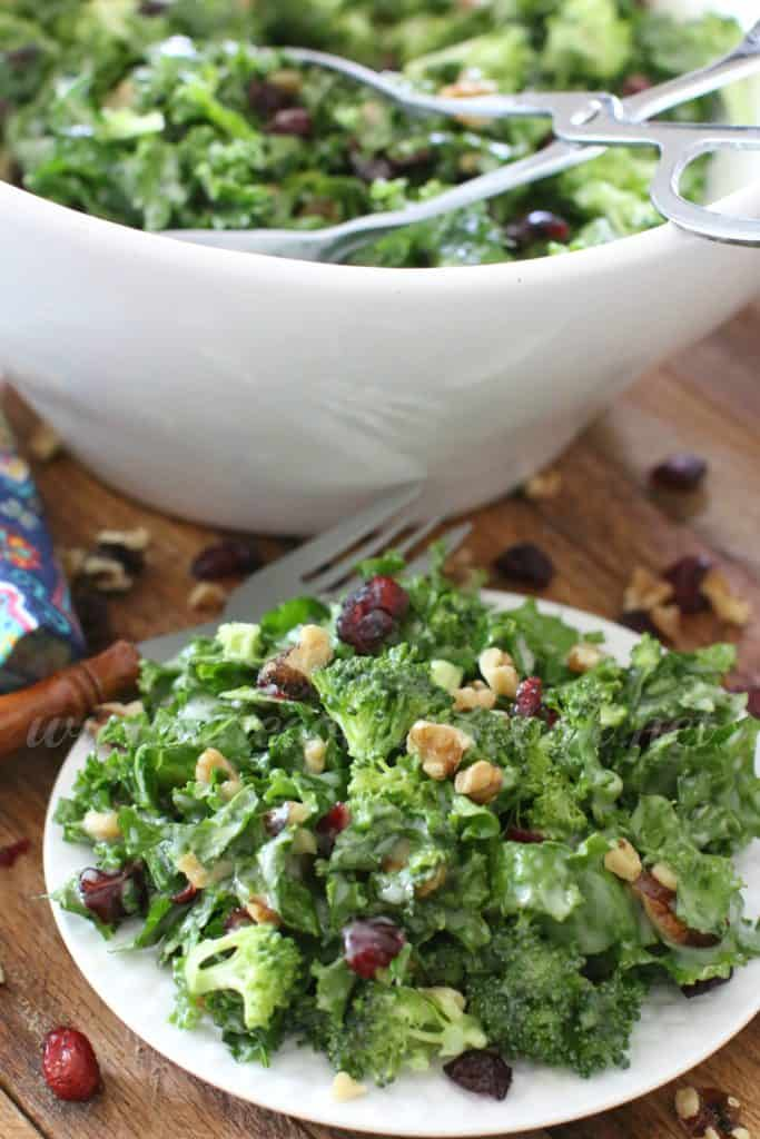superfood-salad-www-thecountrycook-net