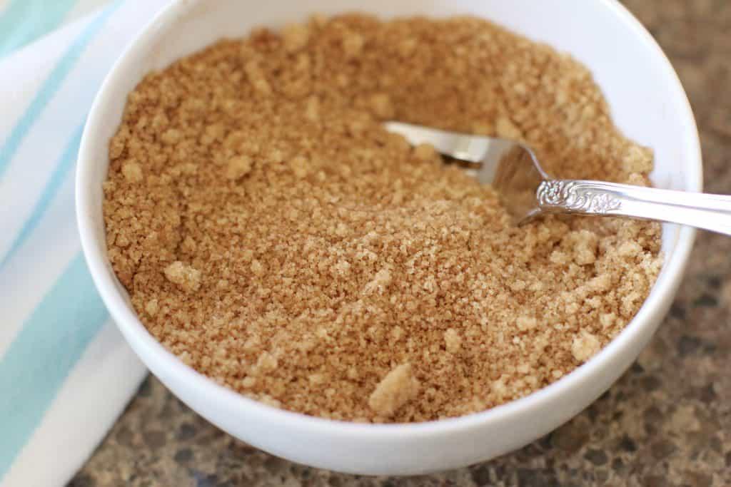 Apple Pie Bread (thecountrycook.net)