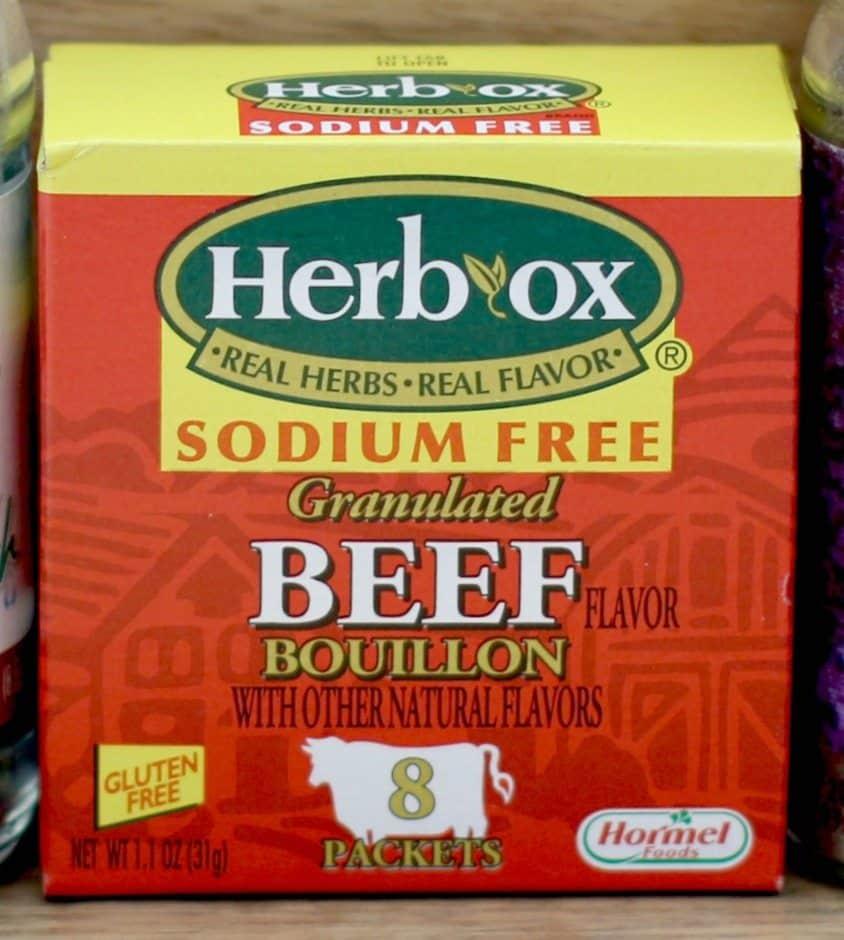 beef-bouillon