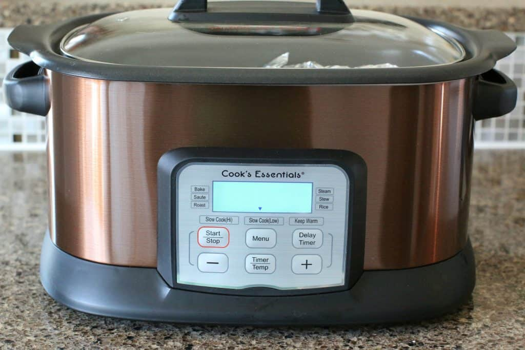 cover-for-slow-cooker