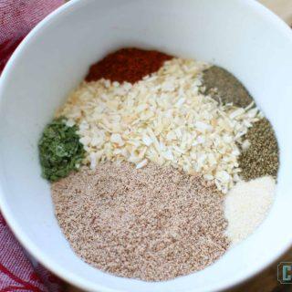 dry-onion-soup-mix