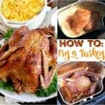 How to: Fry a Turkey
