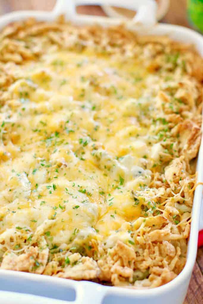 tater-green-bean-casserole-www-thecountrycook-net