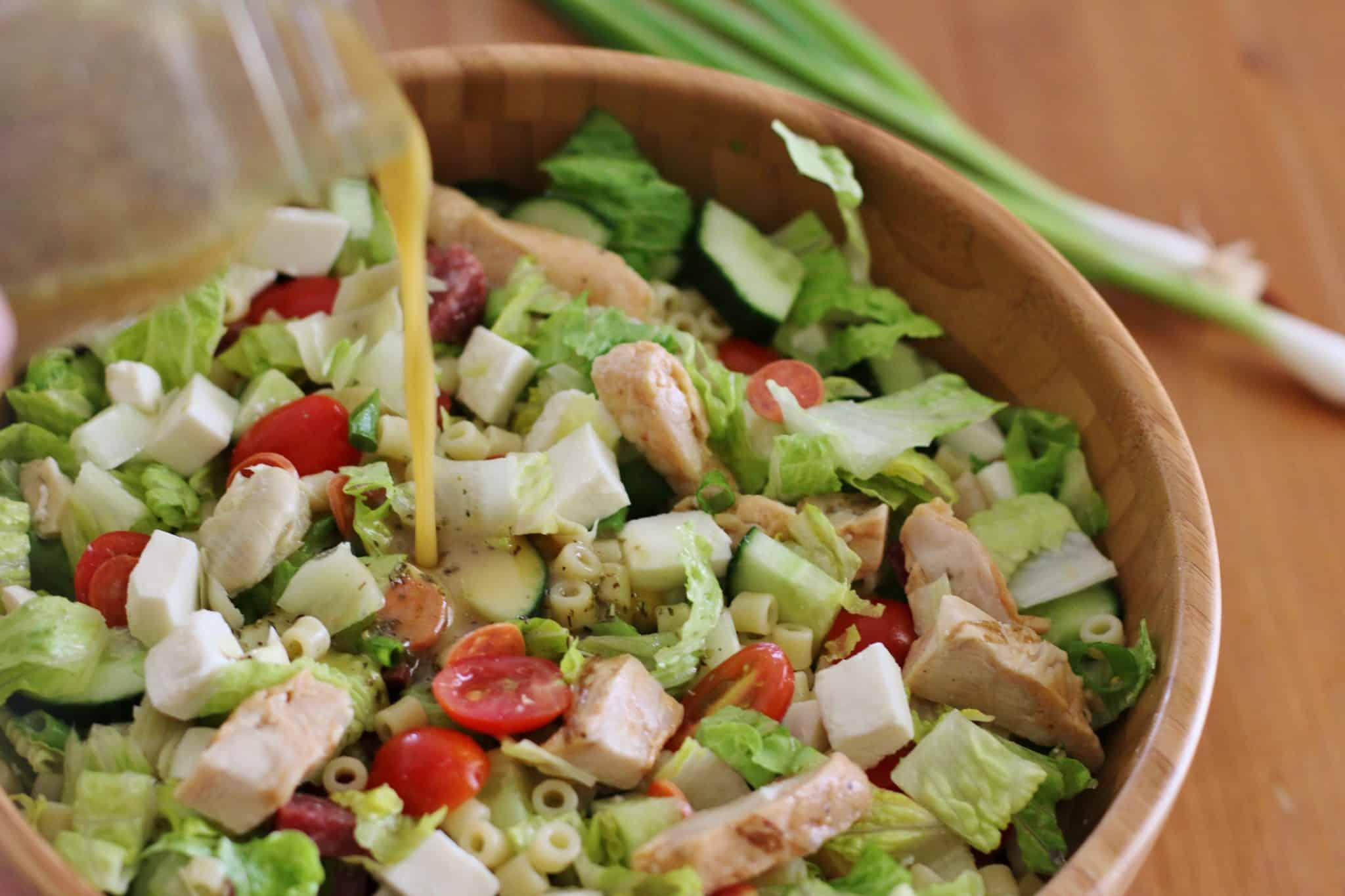 Image result for Bottled Salad Dressings