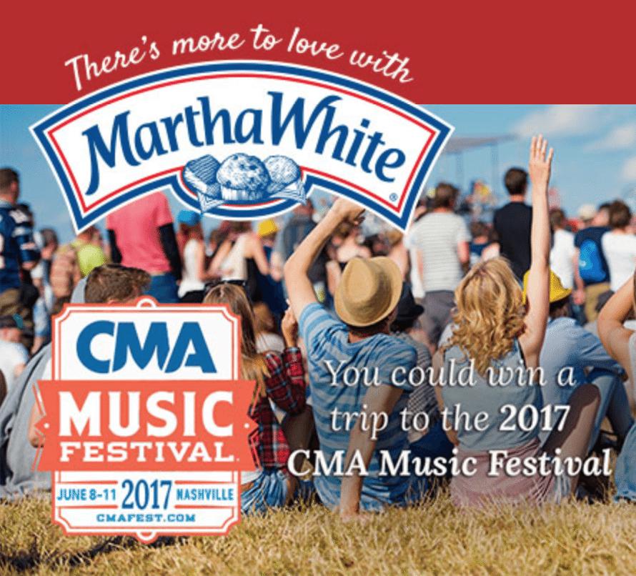CMA Fest