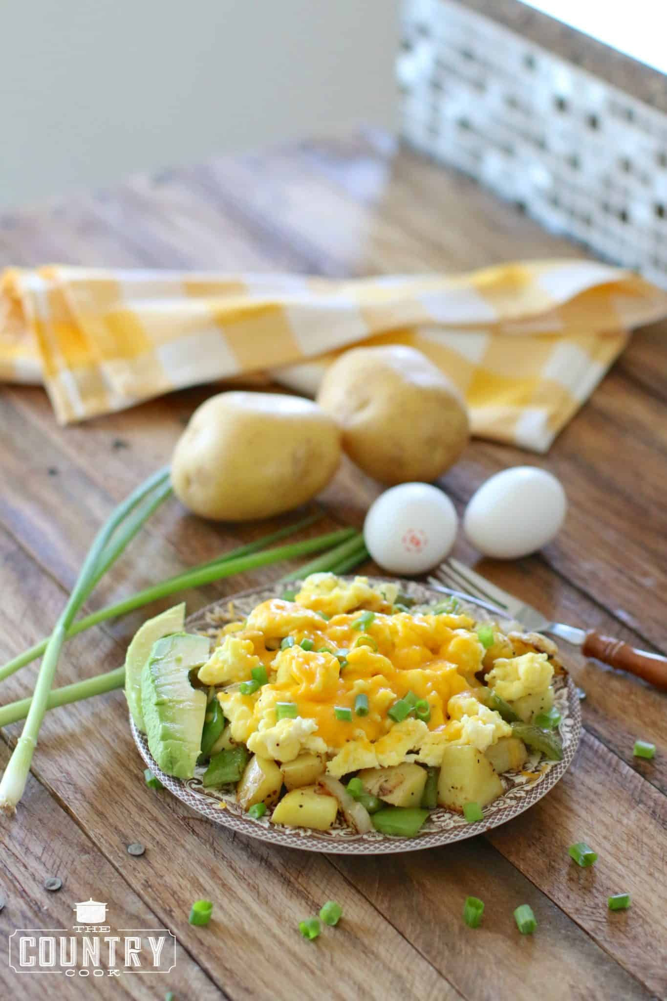 Watch How to Prepare MakeAhead Breakfast Bowls video