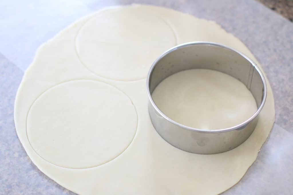 Pampered Chef Large Pie Cutter