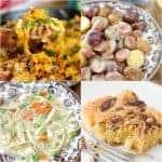 Chicken Stew ~ Meal Plan Sunday #43