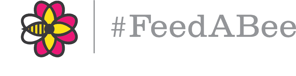 #FeedABee