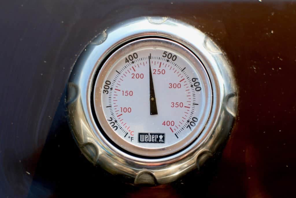 preheat grill to 450f degrees