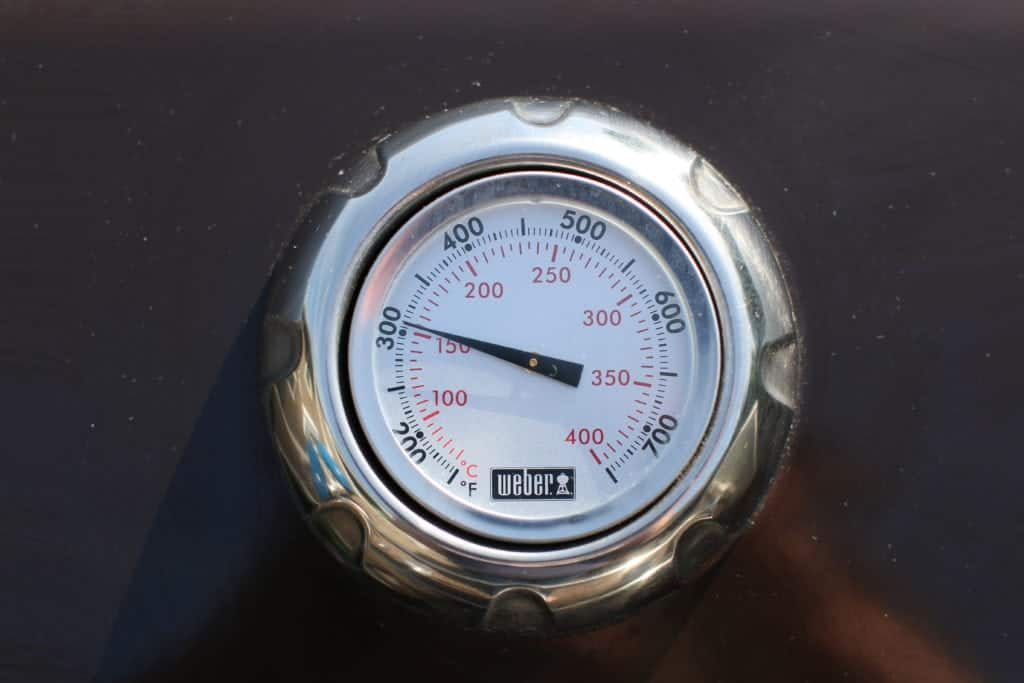 preheat grill to 300f degrees