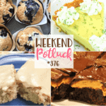 Weekend Potluck #376